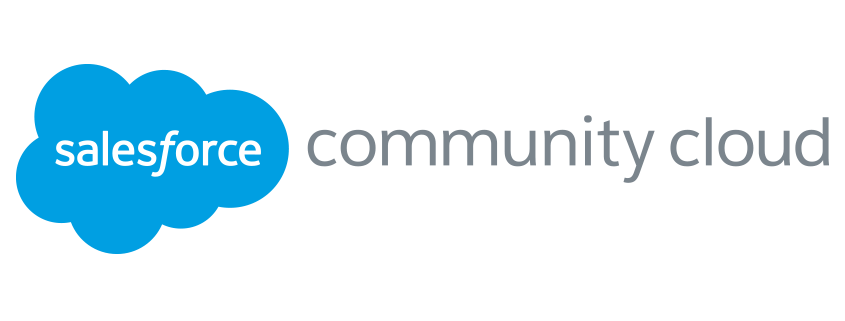 Salesforce Community Cloud Partner - Hanse CRM
