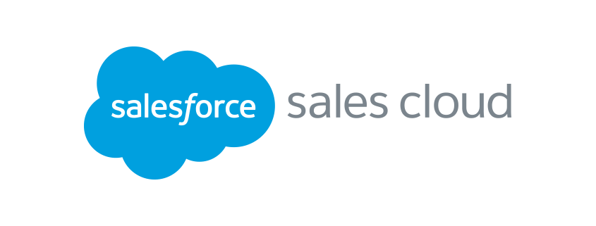 Salesforce Sales Cloud Partner - Hanse CRM